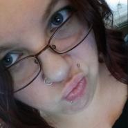 Profile picture of Gabriella
