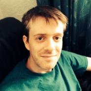 Profile picture of Al Wills