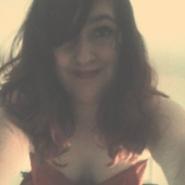 Profile picture of MarabellaTheIntrovert