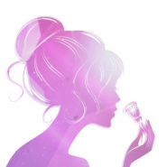 Profile picture of violet