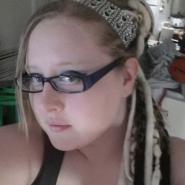 Profile picture of lostinafog