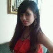 Profile picture of Viktoriya