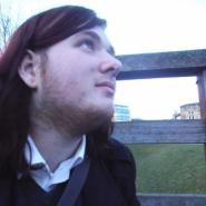 Profile picture of ritz