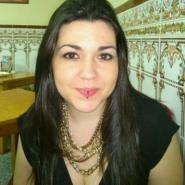 Profile picture of samalarios