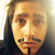 Profile picture of AronValdes