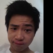 Profile picture of adamyangyang