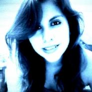 Profile picture of Miri