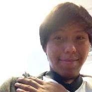 Profile picture of Dutdin Laughs