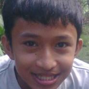 Profile picture of almajir