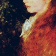 Profile picture of Sashi