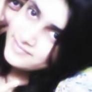 Profile picture of Huma Tariq