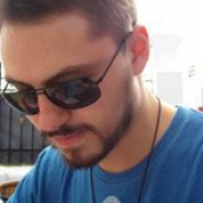 Profile picture of Polkz