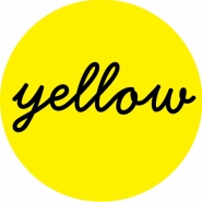 Profile picture of Yellow~Hope☀️