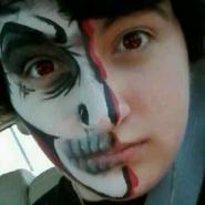 Profile picture of Connor