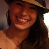 Profile picture of julieta