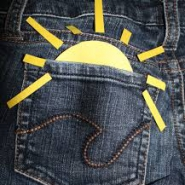 Profile picture of SunshinePocket