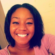 Profile picture of Amber N. Odom