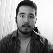 Profile picture of Hideki