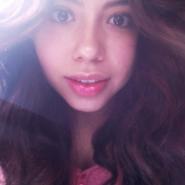 Profile picture of Penny Dafrutz