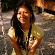 Profile picture of Karinaaa**