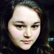 Profile picture of Morgan-Jo Petrencsik