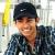 Profile picture of ankush