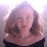 Profile picture of Ursula