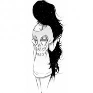 Profile picture of ❤Broken Angel❤