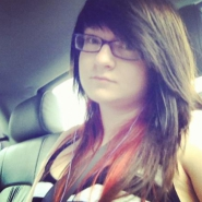 Profile picture of Kelsey c: