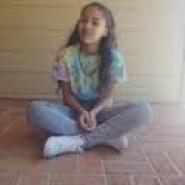 Profile picture of Nisha