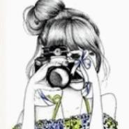 Profile picture of Vanie