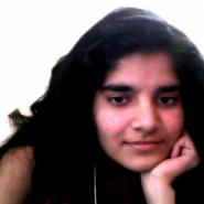 Profile picture of Ash1993