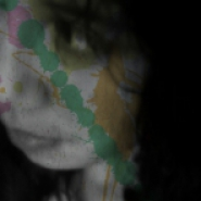 Profile picture of wearegoldenx