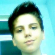 Profile picture of Areg
