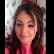 Profile picture of Leonora
