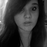 Profile picture of raina27