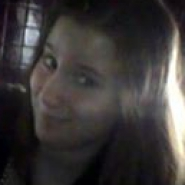 Profile picture of Gillian