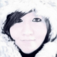 Profile picture of sleepingsiren