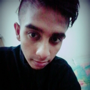 Profile picture of hazwan20