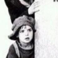 Profile picture of Eirik