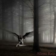 Profile picture of Silent Rain