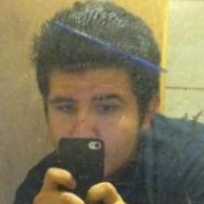 Profile picture of Raiden
