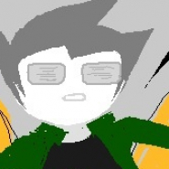 Profile picture of john egbert