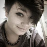 Profile picture of Zoé