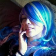 Profile picture of ~Salena-Crosse~