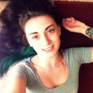 Profile picture of Cici