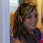Profile picture of cdc2011