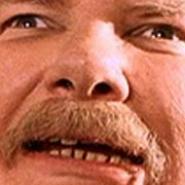 Profile picture of Dennis