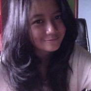 Profile picture of Layla Ramadhani