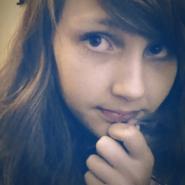 Profile picture of * charlotte *